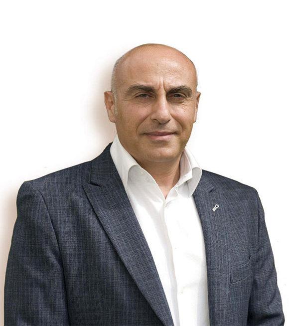 Gianfranco Ardenti